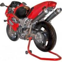 Buy cheap Standard Rear Swingarm Motorcycle Stand from wholesalers