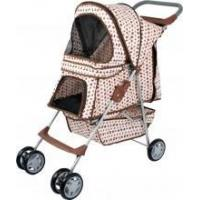Buy cheap Stylish Pet Stroller from wholesalers