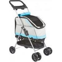 Quality The Pet Stroller/Carrier Combo wholesale
