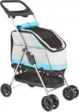 Cheap The Pet Stroller/Carrier Combo for sale