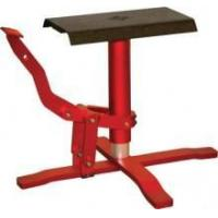 Quality MX Deluxe Stand wholesale