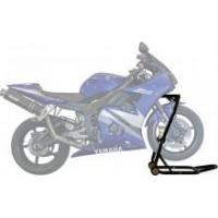 Buy cheap Motorcycle Race Stand from wholesalers