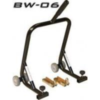 Buy cheap BW-06 -12 Motorcycle Stand from wholesalers