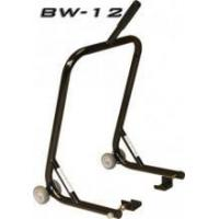 Buy cheap BW-10-12 Motorcycle Stand from wholesalers