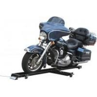 Buy cheap The Cruiser Motorcycle Dolly from wholesalers