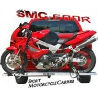 Buy cheap SMC-600R Motorcycle Carrier from wholesalers