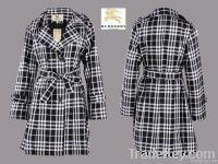 Quality Fashion Women's Coats wholesale