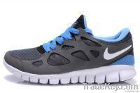 Quality Running Shoes Wholesale wholesale