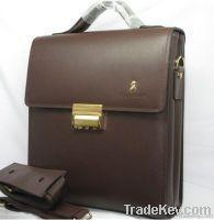 Quality Men's Handbags wholesale