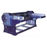 Buy cheap Slitting and Creasing Machine from wholesalers