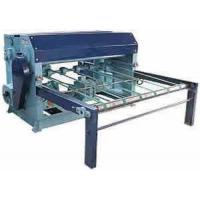 Buy cheap Rotary Sheet Cutting Machine from wholesalers