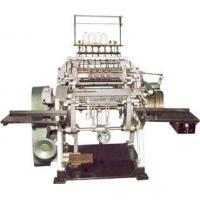 Buy cheap Automatic Thread Book Sewing Machine from wholesalers