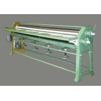 Buy cheap Sheet Pasting Machine from wholesalers