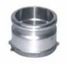 China SWIVEL FILL ADAPTER TOP SEAL DUAL POINT