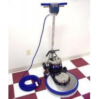 Buy cheap Floor Buffers Trusted Clean 20