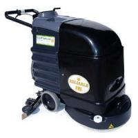 Quality Floor Scrubbers Electric Automatic Scrubber - 20 inch path wholesale
