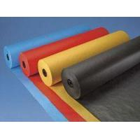 Quality color kraft paper wholesale