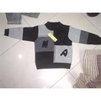 Buy cheap sweater from wholesalers