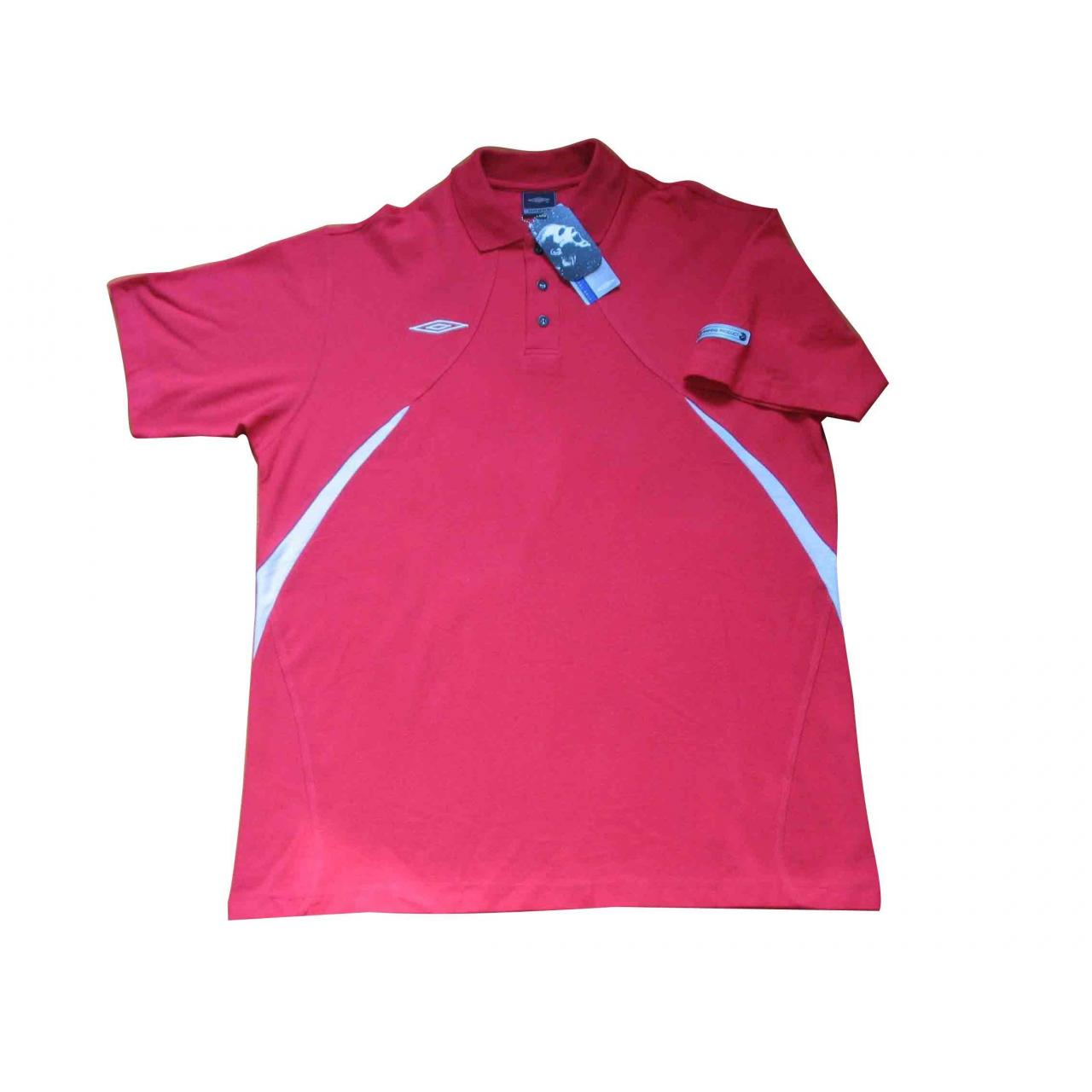 Buy cheap T-shirt from wholesalers