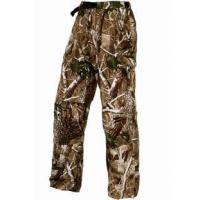 Buy cheap Man's Pants from wholesalers