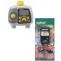 Buy cheap Timers & Testers from wholesalers