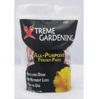 Buy cheap 1227 - All-Purpose Feeder Paks -50ct from wholesalers