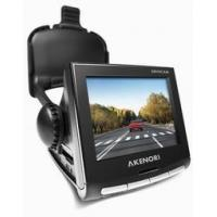 Quality Product Features - Akenori Car Camera | Speed Camera Detector wholesale