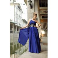 Quality Sexy Prom New Girl Prom Dress wholesale