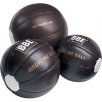 Quality Medicine Ball Leather 5kg wholesale