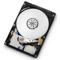 Quality 500GB SATA 2.5 5400rpm 8MB-Buffer Notebook Hard Drive wholesale