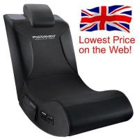 Quality Gaming Chairs wholesale