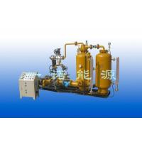 Buy cheap Dual-slot Dual-pump Recovery Machine from wholesalers