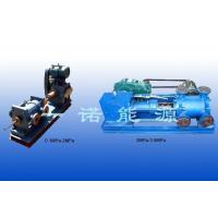 Quality Cylinder Compression Recovery Machine wholesale