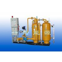 Buy cheap Dual-slot Single-pump Recovery Machine from wholesalers