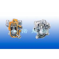 Buy cheap Japan TLV Float Steam Trap from wholesalers