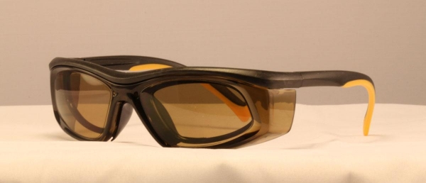 Cheap Safety Glasses SY0003 for sale