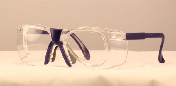 Cheap Safety Glasses SY0004 for sale