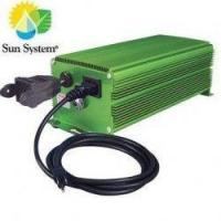 China 1500W HPS Ballasts on sale