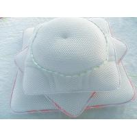 Buy cheap 20mm thickness breathable 3d mesh cushion product