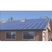 Quality 1KW Solar Power Generation System wholesale