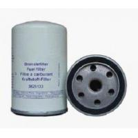 Quality Volvo Fuel Filters Brand Volvo wholesale