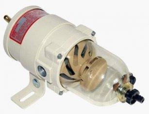 Cheap Racor Diesel Fuel Filter Brand Racor for sale