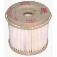 Quality Racor Diesel Fuel Filter Brand Racor wholesale