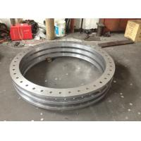 Quality Wind Power Flange And Forged Products(MGS-WF028) wholesale