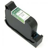 Compatible HP 45 Black Ink Cartridge