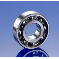 Quality Small and meidum deep groove ball bearings wholesale