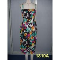 Buy cheap shift dress from wholesalers