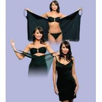 Buy cheap saress from wholesalers