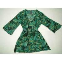 Buy cheap ladies blouse from wholesalers