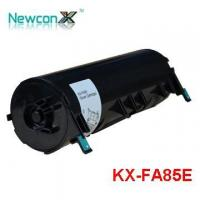China KYOCERA Laser Toner Compatible for Panasonic 85E on sale